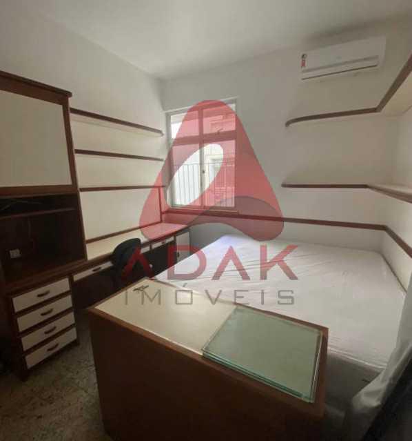08cb12ec-082a-4cbb-8e41-fda7c5 - Apartamento 6 quartos para alugar Ipanema, Rio de Janeiro - R$ 13.500 - CPAP60005 - 5