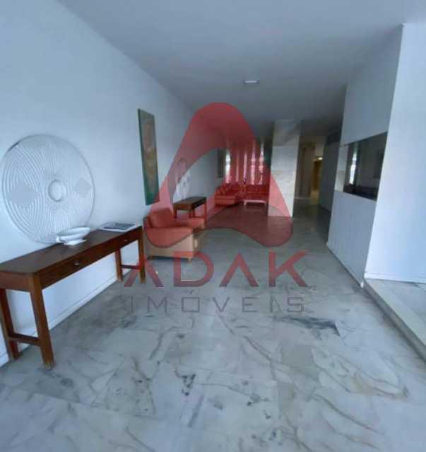 10e97e85-9fc5-4323-a768-8e230f - Apartamento 6 quartos para alugar Ipanema, Rio de Janeiro - R$ 13.500 - CPAP60005 - 6