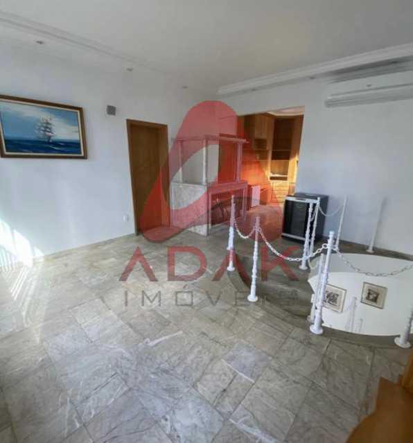 12ee0c8f-6063-4740-9d6a-d1acb4 - Apartamento 6 quartos para alugar Ipanema, Rio de Janeiro - R$ 13.500 - CPAP60005 - 7