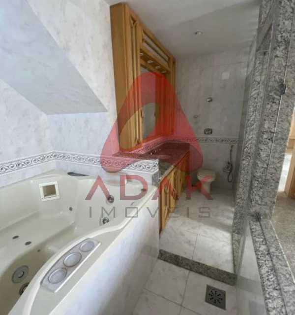 83a08d55-0144-49e1-8988-836f65 - Apartamento 6 quartos para alugar Ipanema, Rio de Janeiro - R$ 13.500 - CPAP60005 - 8