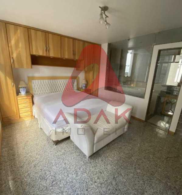 99f22820-5179-46f6-9c0e-0423f0 - Apartamento 6 quartos para alugar Ipanema, Rio de Janeiro - R$ 13.500 - CPAP60005 - 9