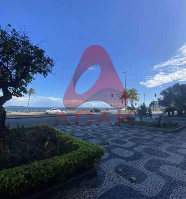 219cd5b1-568b-4786-8433-0c2423 - Apartamento 6 quartos para alugar Ipanema, Rio de Janeiro - R$ 13.500 - CPAP60005 - 10