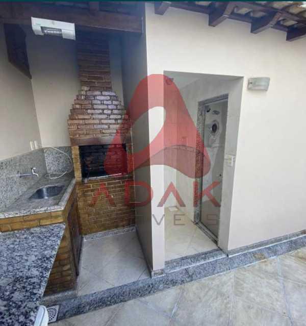 239ef660-a38e-42cf-b87f-fa9e19 - Apartamento 6 quartos para alugar Ipanema, Rio de Janeiro - R$ 13.500 - CPAP60005 - 11