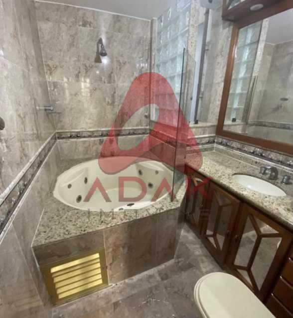 398f567c-faa7-4e0b-b7bc-ee1503 - Apartamento 6 quartos para alugar Ipanema, Rio de Janeiro - R$ 13.500 - CPAP60005 - 12