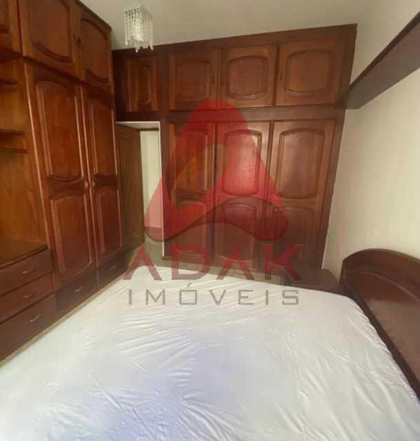 614b0f35-628d-400f-9bc2-04edef - Apartamento 6 quartos para alugar Ipanema, Rio de Janeiro - R$ 13.500 - CPAP60005 - 13