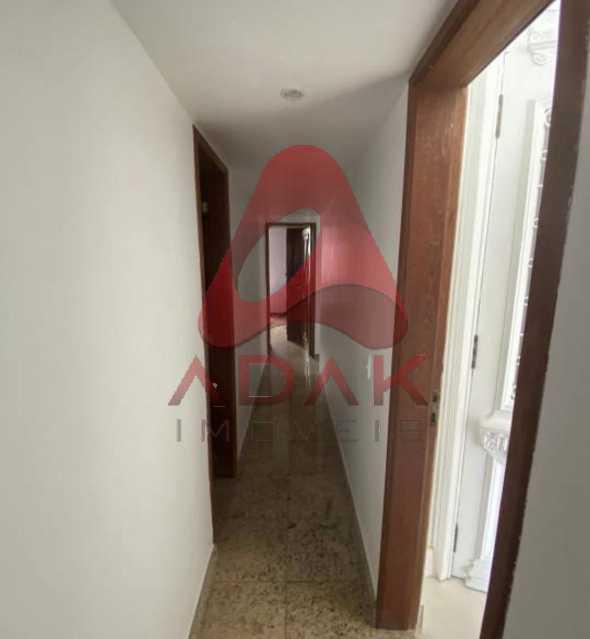 9539d29d-4db1-487d-ad5a-2cf2ab - Apartamento 6 quartos para alugar Ipanema, Rio de Janeiro - R$ 13.500 - CPAP60005 - 14