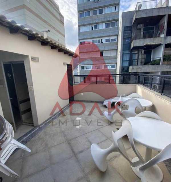 1810389e-4e9a-43eb-b63a-c29758 - Apartamento 6 quartos para alugar Ipanema, Rio de Janeiro - R$ 13.500 - CPAP60005 - 15
