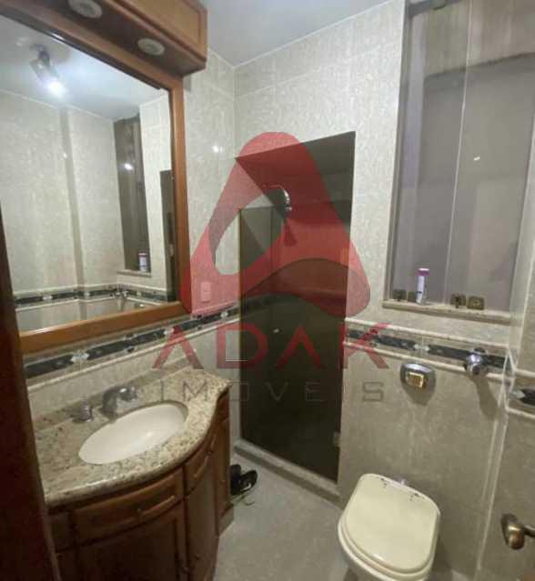 a60dfd27-2124-4185-9587-ca58fc - Apartamento 6 quartos para alugar Ipanema, Rio de Janeiro - R$ 13.500 - CPAP60005 - 16