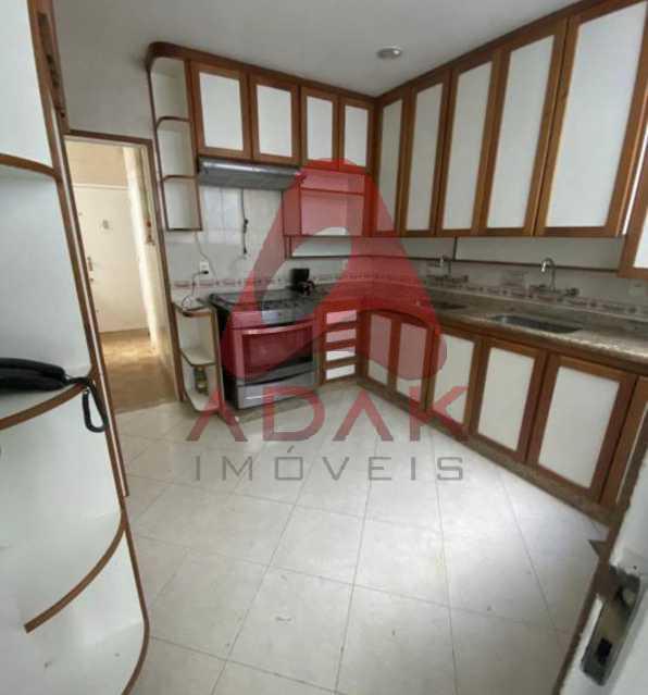 aef2d5f2-815b-43c6-88aa-42de23 - Apartamento 6 quartos para alugar Ipanema, Rio de Janeiro - R$ 13.500 - CPAP60005 - 17