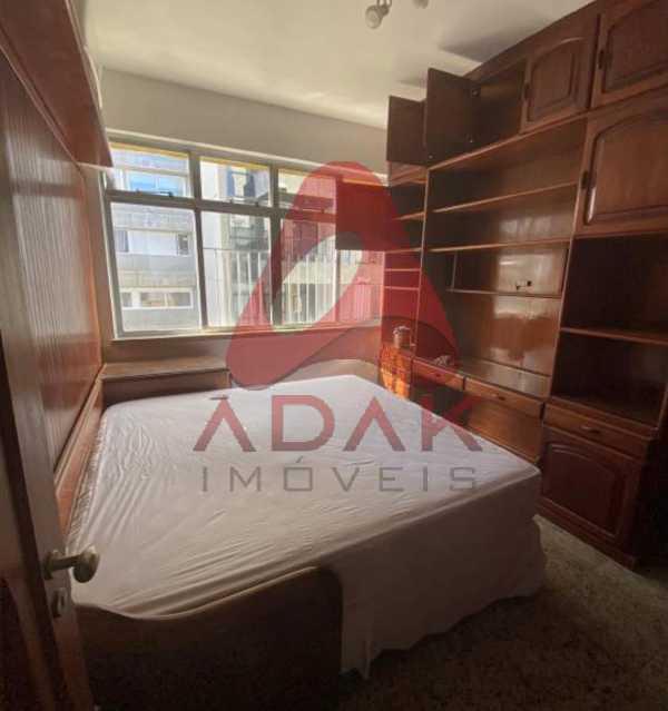b7f05f7d-e063-4cd2-aebc-8d60c2 - Apartamento 6 quartos para alugar Ipanema, Rio de Janeiro - R$ 13.500 - CPAP60005 - 18
