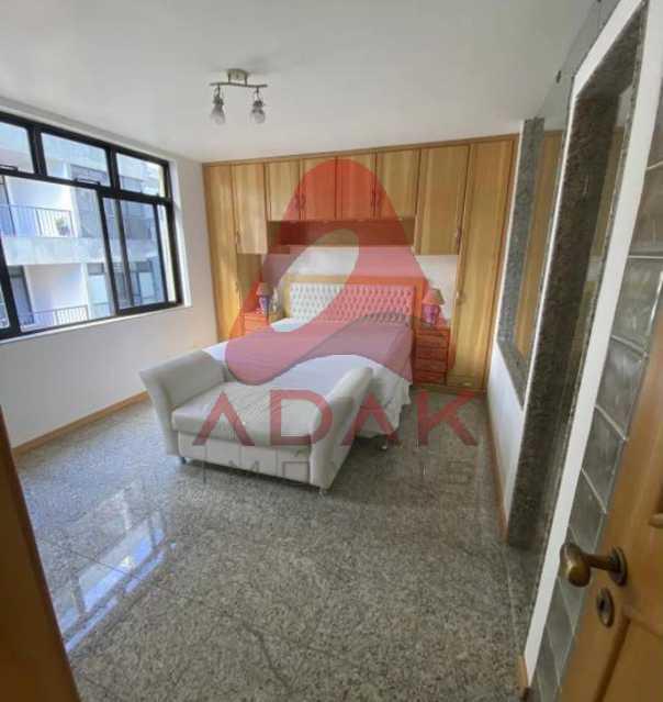b34d6529-29f7-4d43-9bb9-c30288 - Apartamento 6 quartos para alugar Ipanema, Rio de Janeiro - R$ 13.500 - CPAP60005 - 19