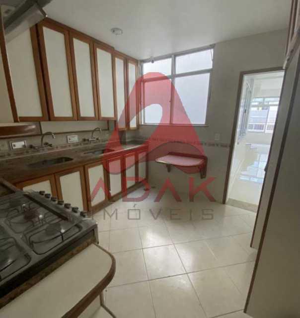 c0aaac3f-8bad-43db-b7f4-fb9575 - Apartamento 6 quartos para alugar Ipanema, Rio de Janeiro - R$ 13.500 - CPAP60005 - 20