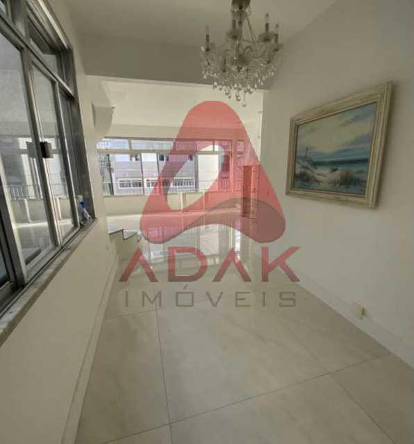 cd55bb3a-8d7a-4a26-8cbb-9474fb - Apartamento 6 quartos para alugar Ipanema, Rio de Janeiro - R$ 13.500 - CPAP60005 - 22