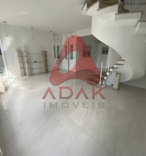 d684e490-b701-4b76-9744-0675a6 - Apartamento 6 quartos para alugar Ipanema, Rio de Janeiro - R$ 13.500 - CPAP60005 - 24