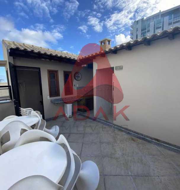 ddade0eb-b387-455b-bf7e-175559 - Apartamento 6 quartos para alugar Ipanema, Rio de Janeiro - R$ 13.500 - CPAP60005 - 25