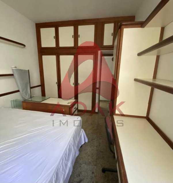 f32962a1-f10a-4ac8-849f-b97108 - Apartamento 6 quartos para alugar Ipanema, Rio de Janeiro - R$ 13.500 - CPAP60005 - 28