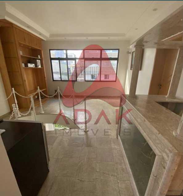 ffe5e7d5-9eaf-42c0-9756-87187a - Apartamento 6 quartos para alugar Ipanema, Rio de Janeiro - R$ 13.500 - CPAP60005 - 29