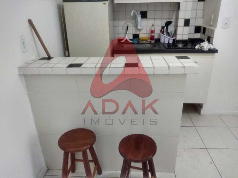 c5a2d65b-5fd2-46bf-aff7-8eadd4 - Apartamento para alugar Copacabana, Rio de Janeiro - R$ 1.500 - CPAP00419 - 13