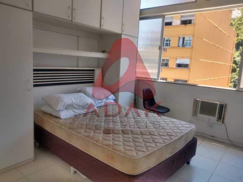 cd729790-233e-4385-97de-8c5ee7 - Apartamento para alugar Copacabana, Rio de Janeiro - R$ 1.500 - CPAP00419 - 14