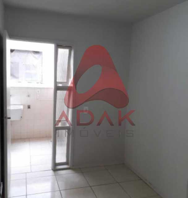 03bfb817-794d-4871-9a63-ff24cf - Apartamento 2 quartos para alugar Tijuca, Rio de Janeiro - R$ 1.000 - CPAP21149 - 3