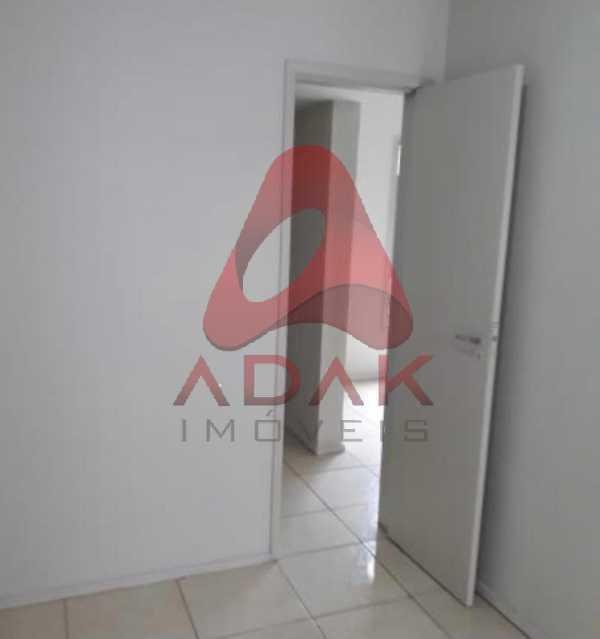 9c47adc8-6f85-4810-afcd-75f340 - Apartamento 2 quartos para alugar Tijuca, Rio de Janeiro - R$ 1.000 - CPAP21149 - 6
