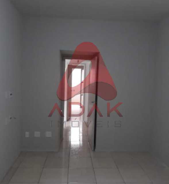 095f1bbb-e5b3-469d-8f43-0c140a - Apartamento 2 quartos para alugar Tijuca, Rio de Janeiro - R$ 1.000 - CPAP21149 - 9