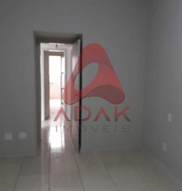 213ee06c-96ee-4ebe-863a-7504df - Apartamento 2 quartos para alugar Tijuca, Rio de Janeiro - R$ 1.000 - CPAP21149 - 10