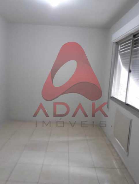 a2e9f2c1-38b0-4c19-89e9-25b5ec - Apartamento 2 quartos para alugar Tijuca, Rio de Janeiro - R$ 1.000 - CPAP21149 - 12
