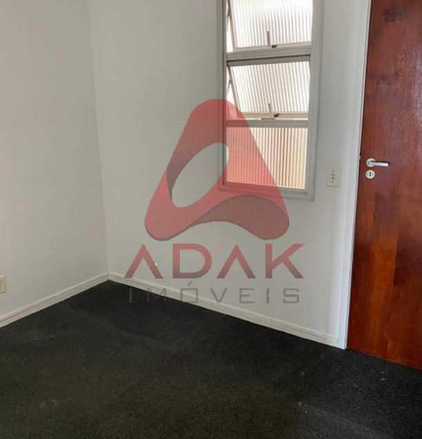 cb187d2a-5780-44d3-8c6f-2c0076 - Apartamento 2 quartos para alugar Tijuca, Rio de Janeiro - R$ 1.000 - CPAP21149 - 13