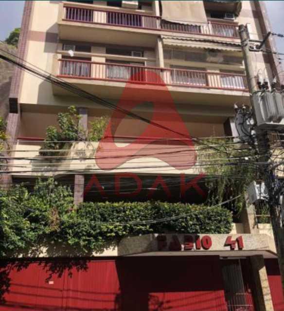 cce17486-81ce-49a0-bb0a-7700fc - Apartamento 2 quartos para alugar Tijuca, Rio de Janeiro - R$ 1.000 - CPAP21149 - 14