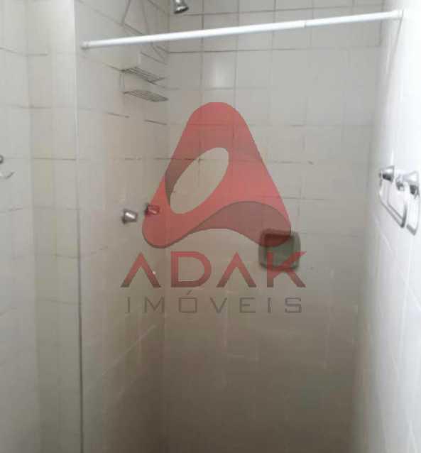dba4d4e3-02a2-4e64-bc9e-020306 - Apartamento 2 quartos para alugar Tijuca, Rio de Janeiro - R$ 1.000 - CPAP21149 - 16