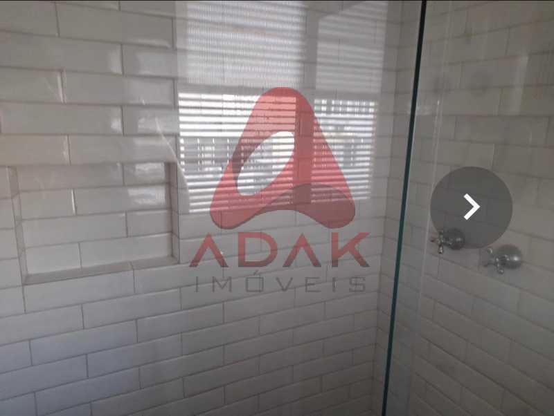 0ff513cb-6b17-47cc-9bd9-e08632 - Apartamento para alugar Copacabana, Rio de Janeiro - R$ 1.400 - CPAP00421 - 7