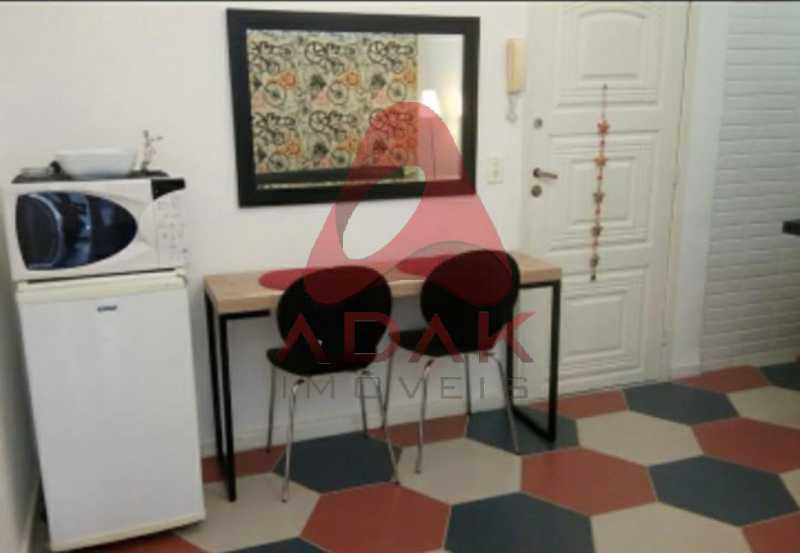 5e040de2-885c-44ad-98a2-b4e974 - Apartamento para alugar Copacabana, Rio de Janeiro - R$ 1.400 - CPAP00421 - 3
