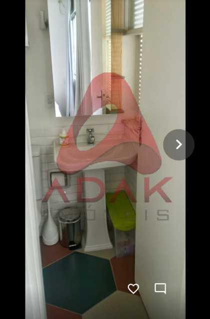 a7abc1c7-aed3-47c3-89bb-1a3e4d - Apartamento para alugar Copacabana, Rio de Janeiro - R$ 1.400 - CPAP00421 - 15