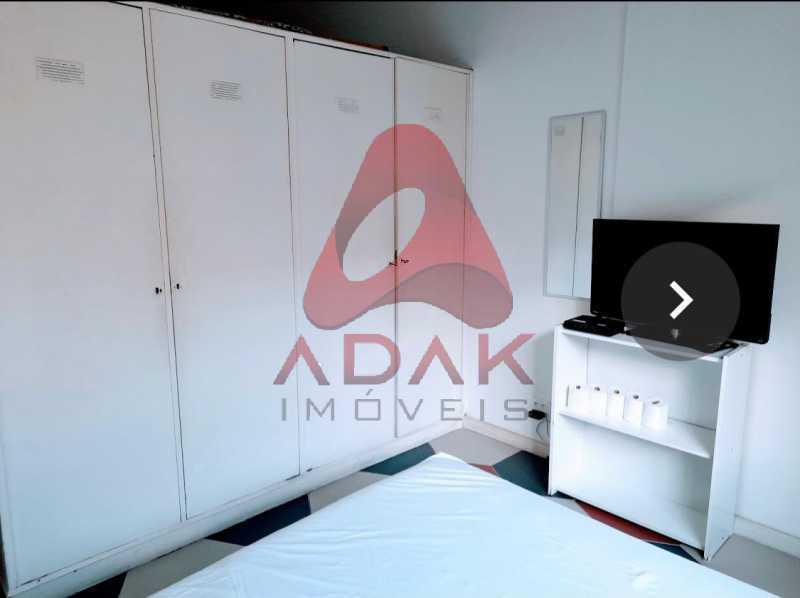 de4dc806-a50e-457d-be63-2aa849 - Apartamento para alugar Copacabana, Rio de Janeiro - R$ 1.400 - CPAP00421 - 17