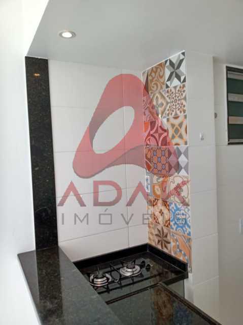 7e15ac07-cce3-4d0b-91fa-4cb101 - Apartamento para alugar Copacabana, Rio de Janeiro - R$ 1.500 - CPAP00422 - 4