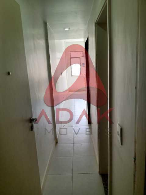 8ded99e9-7a9e-41ac-8392-482cc7 - Apartamento para alugar Copacabana, Rio de Janeiro - R$ 1.500 - CPAP00422 - 7