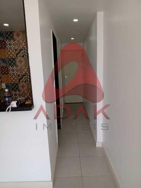 34ff3153-2197-4f32-8fad-483cb9 - Apartamento para alugar Copacabana, Rio de Janeiro - R$ 1.500 - CPAP00422 - 8