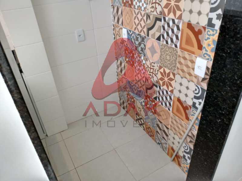 62b490fb-62db-42d2-a8d4-13e0e9 - Apartamento para alugar Copacabana, Rio de Janeiro - R$ 1.500 - CPAP00422 - 9