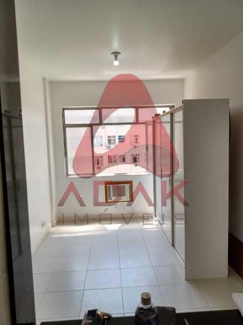 87ad9e6f-4a6a-4757-9ca9-b6145d - Apartamento para alugar Copacabana, Rio de Janeiro - R$ 1.500 - CPAP00422 - 10