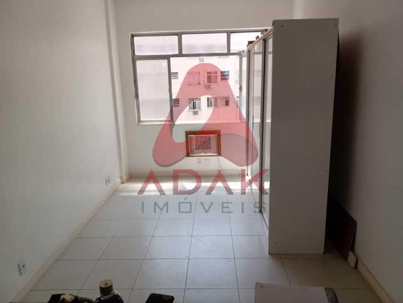 0151d008-38a8-40aa-ab3c-5ba2e6 - Apartamento para alugar Copacabana, Rio de Janeiro - R$ 1.500 - CPAP00422 - 11