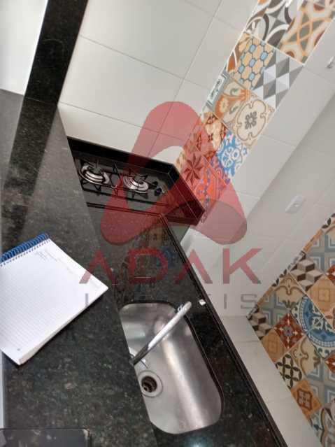 aa19f741-53aa-42ab-a0ab-e18460 - Apartamento para alugar Copacabana, Rio de Janeiro - R$ 1.500 - CPAP00422 - 13