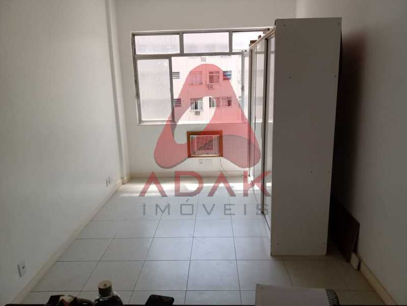 b7b0bdda-0e31-47ed-a180-123049 - Apartamento para alugar Copacabana, Rio de Janeiro - R$ 1.500 - CPAP00422 - 15