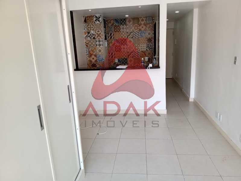 c174f600-9936-4c36-9487-830e7d - Apartamento para alugar Copacabana, Rio de Janeiro - R$ 1.500 - CPAP00422 - 16