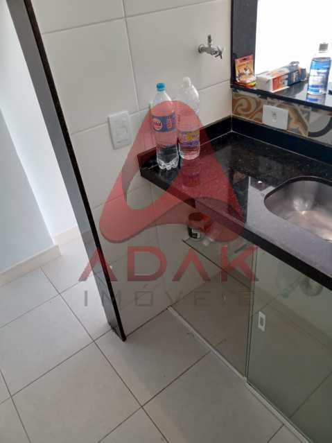 fdae0e1b-6bc6-4e85-ac0e-810b43 - Apartamento para alugar Copacabana, Rio de Janeiro - R$ 1.500 - CPAP00422 - 19