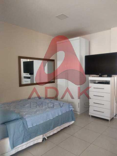 1eee9abb-0848-4f3d-8304-38fa33 - Kitnet/Conjugado 32m² à venda Rua Santa Clara,Copacabana, Rio de Janeiro - R$ 510.000 - CPKI10286 - 8