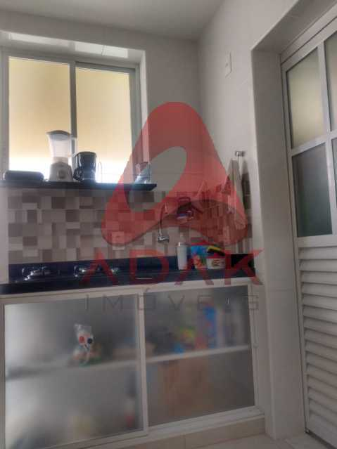 dbc9b1df-d786-42ee-b842-adf357 - Kitnet/Conjugado 32m² à venda Rua Santa Clara,Copacabana, Rio de Janeiro - R$ 510.000 - CPKI10286 - 13