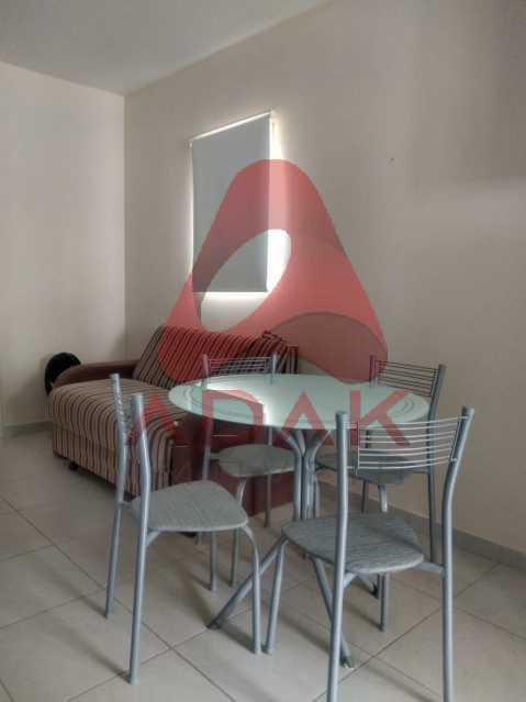 f21ae1ef-b6c9-42cd-8d1d-b32cc6 - Kitnet/Conjugado 32m² à venda Rua Santa Clara,Copacabana, Rio de Janeiro - R$ 510.000 - CPKI10286 - 5