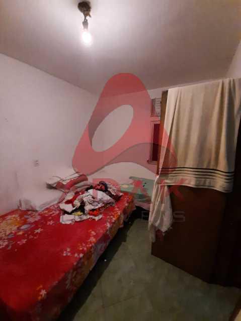 6a03b24d-6c9f-4945-91af-6d652d - Casa de Vila 1 quarto à venda Centro, Rio de Janeiro - R$ 120.000 - CTCV10020 - 17
