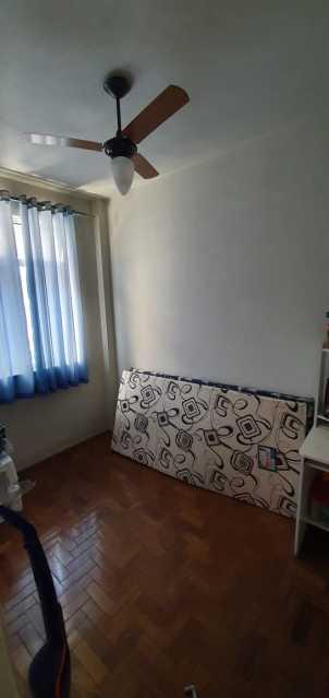 11 - Apartamento 3 quartos à venda Andaraí, Rio de Janeiro - R$ 300.000 - GRAP30043 - 12